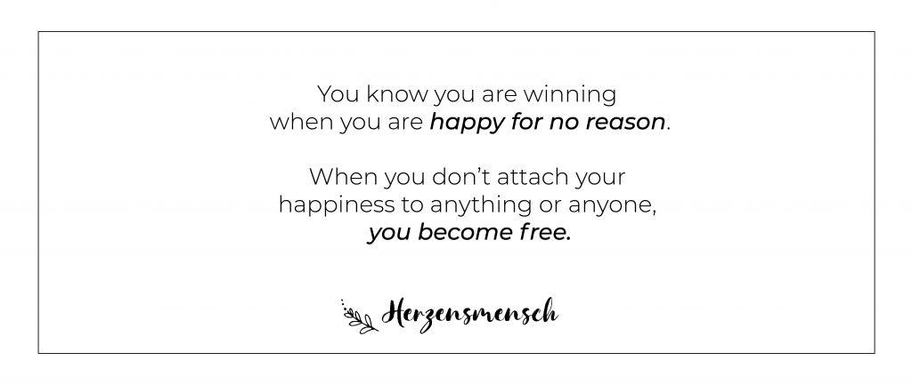 happyfornoreason