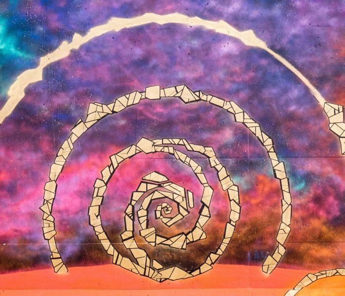 Unser Energiesystem, Prana & die 7 Chakras