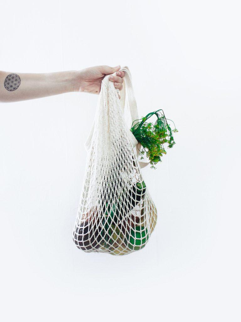 Tipps für less Waste, Nachhaltigkeit, Minimalismus