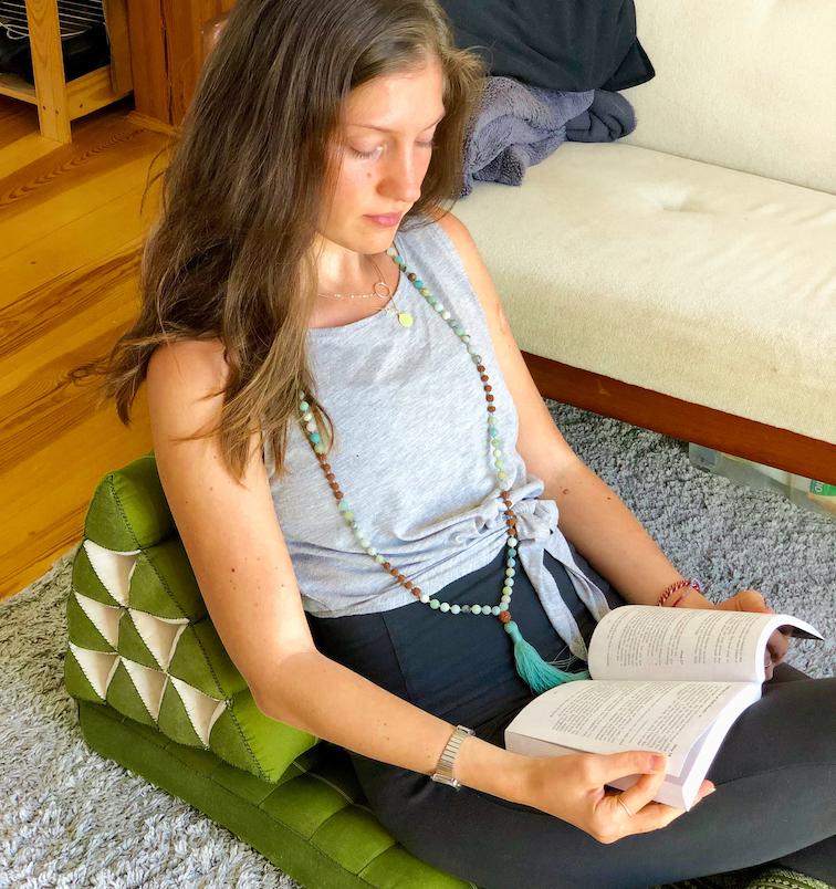 Bücher aus 2020, Buchempfehlung, Anna_liest