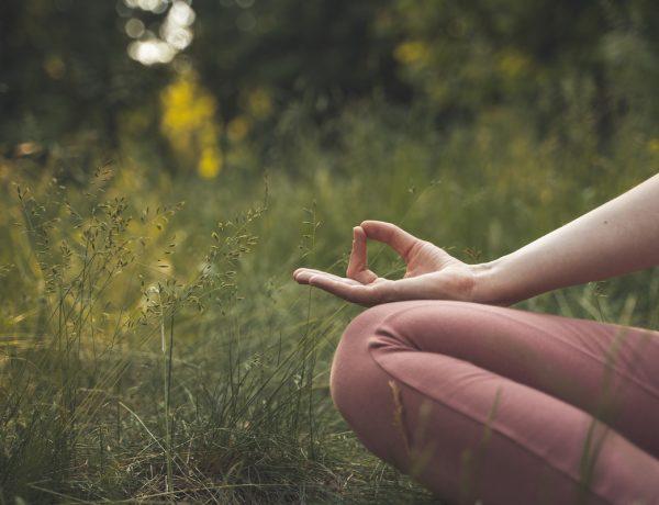 Mudras_Meditation_Handgesten_Selbsterkenntnis